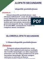 Manual de Terapeutica Nefrologica