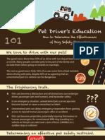 2013-08-21_pet Driver's Ed Compr