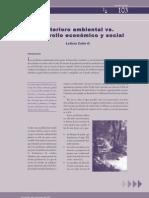 U3.1.2._122_Deterioro_ambiental