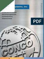 Conco_ProduktKatalog