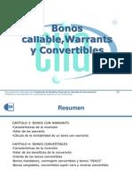 1360598789_5_-_Bonos_callableWarrants_y_Convertibles.pdf