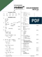 SOL-SAJ-01-10