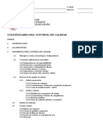 cuestionarioccirevisado2010
