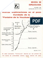 12 Geo y Bio Karst (1967)