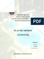 plan de medios_Venetur.doc