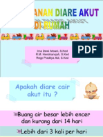 MT-Diare Adfskut.ppt [Autosaved]