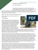 Molinos de Marea de la alta edad media en cantabria.pdf