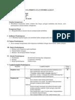 RPP JARTUM KD 2.1 DISKUSI KULJAR.docx