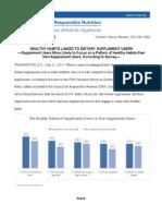 CRNPR13-ConsumerHealthHabits061113.pdf