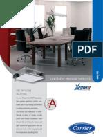 40XPD Kanalski Inverter