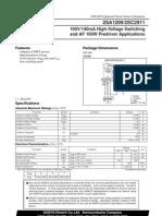 A1209.pdf