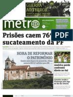 20130821_MetroBH