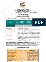 BOLETIM 67.pdf