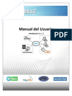 Epedidosa2 Manual Del Usuario Rev5.0