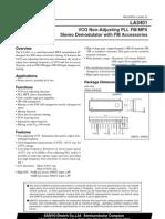 LA3401.pdf