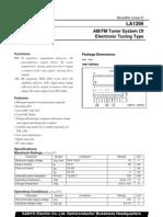 LA1266.pdf