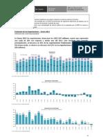 Exportacion Enero 2013