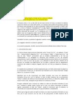 Jurisprudencia Defensa Del Consumidor Enriquecimiento Sin Causa Consumidor Sapas c Forest Car