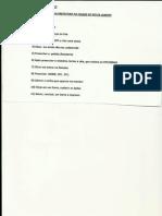 Documentos para Abertura de Processos na PCRJ.pdf
