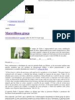 Maravilhosa graça _ Portal da Teologia.pdf