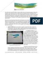 masking.pdf