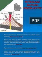 petrologi-batuan-piroklastik.ppt