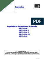 MAN-REG-TENSÃO.pdf