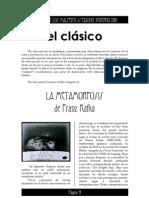 La Casa de Los Malfenti // Edicion