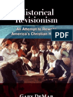 Historical Revisionism eBook