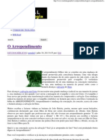 O Arrependimento _ Portal da Teologia.pdf