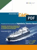 Inspeccion Barco Pag88 Phasor
