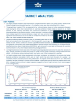 Freight Analysis Apr 2013