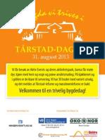 Td Program 2013 01d WEB