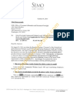 UFCW Local 1459 - Redacted Bates HW
