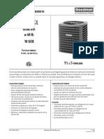 GOODMAN CKL EN ESPAÑOL.pdf