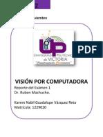 Vision KaremVazquez