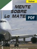 La Mente sobre la Materia.pdf