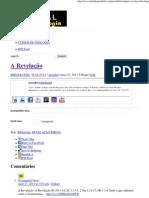 A Revelação _ Portal da Teologia.pdf