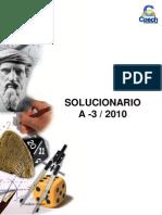Solucionario Gua a-3 2010 Ok