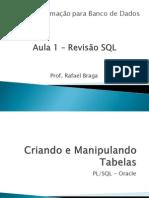Aula 01 Revisao SQL 1