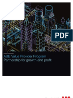 3bse048129 d en Control Technologies Vpp Partnership for Growth and Profit