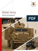 British Army Vehicles and Equipment.pdf