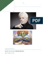 c28_la Psicogenealogia Completo a. Jodorowsky