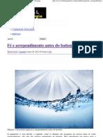 Fé e arrependimento antes do batismo_ _ Portal da Teologia.pdf