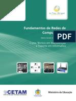 Fundamentos Redes Computadores PB Capa 20100729 ISBN