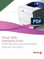 3600 brochura