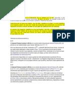 Conmutacion (Direccionamiento Ip)