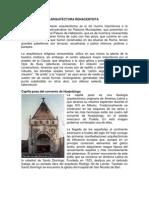 ARQUITECTURA RENACENTISTA.docx