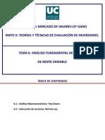 listo.pdf