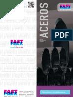 Catalogo-Aceros-Fastpack.pdf